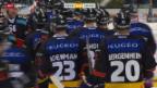Video «Eishockey: NLA, 15. Runde, Bern - Ambri» abspielen