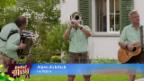 Video «Alpen ZickZack» abspielen