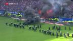 Video «Hamburg muss in die 2. Liga» abspielen