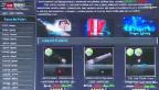 Video «Laserangriff an Schule» abspielen