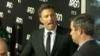 Video «Ben Affleck ist der neue Batman» abspielen