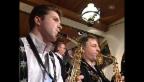 Video «Ländlerkapelle Prisi-Kronig spielt «Roller-Fox» von Tony Huser» abspielen
