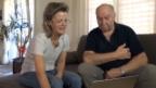 Video «Krank im Ausland: Kasse zahlt oft nicht» abspielen