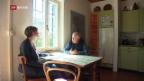 Video «Fall Jegge: Wie weit ging die «Reformpädagogik»?» abspielen