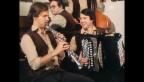Video «Bodeständigi Choscht 1978» abspielen