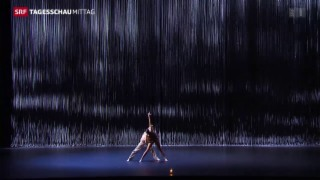 Video «Tanzabend: Gods and Dogs» abspielen