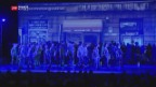 Video «Erste grosse Tessiner Musicalproduktion» abspielen