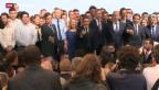 Video «UMP erfindet sich neu» abspielen