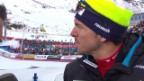 Video «Janka: «Sch...bedingungen für Schweizer»» abspielen