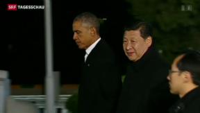 Video «Freihandelsabkommen für Apec-Staaten» abspielen