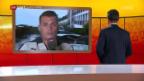 Video «Granit Xhaka über das Spiel gegen Portugal» abspielen