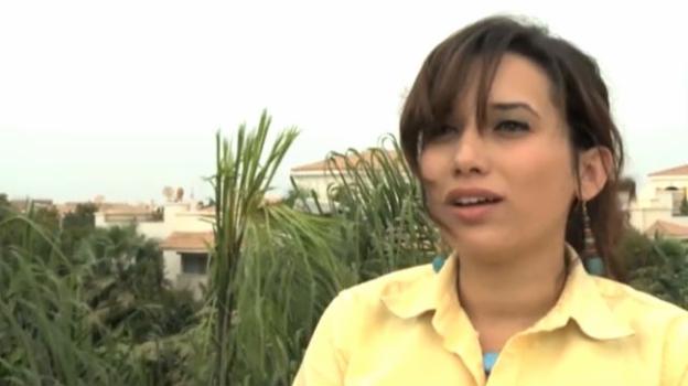 Video «Unternehmer-Revolution in Ägypten» abspielen