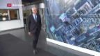 Video «ABB kauft ein» abspielen