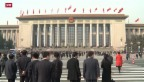 Video «Neue Impulse für China» abspielen