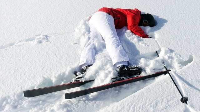 Skibindungen – Standardwerte sind nicht frauengerecht
