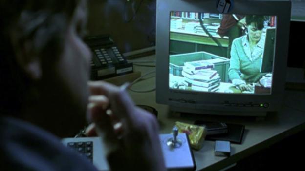 Video ««Auf der Strecke»» abspielen