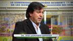 Video «Viamao: Vorübergehende Heimat Ecuadors» abspielen