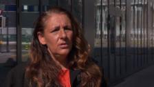 Video «Jacqueline Badran über ihre Absichten» abspielen