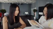 Link öffnet eine Lightbox. Video Ohne Rolf in China abspielen