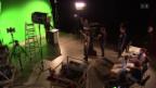 Video «Johann Schneider-Ammanns Ansprache: Making of» abspielen