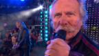 Video «Höhner mit Viva Colonia» abspielen