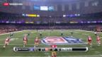 Video «Super Bowl bringt Super Quote» abspielen