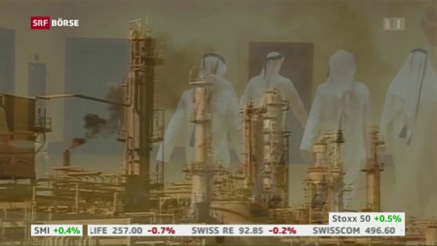 Video «SRF Börse vom 18.04.2016» abspielen
