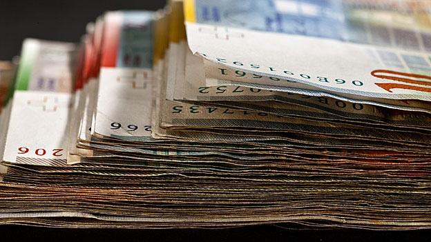 Werden Solothurner Gemeinden bei Sozialkosten entlastet?