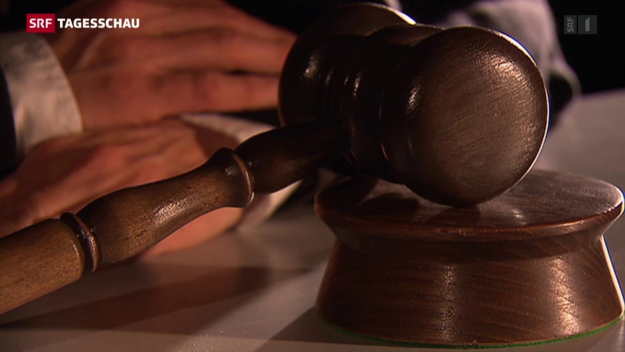 Härtefallklausel wird zur Nagelprobe für Richter