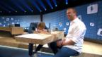 Video «Talk: Jonny Fischer» abspielen