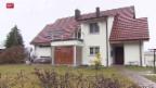 Video «FOKUS: Pensionskassen vergeben vermehrt Hypotheken» abspielen