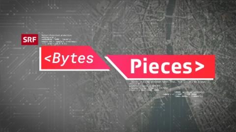 Bytes/Pieces