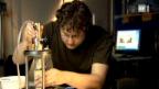 Video «Wie entstehen Tsunami?» abspielen