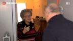 Video «Selbständiges Wohnen im Alter» abspielen
