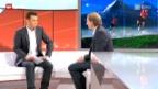 Video «Studiogast: Heinz Günthardt (3. Teil)» abspielen