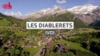 Video «Dorfporträt: Les Diablerets (VD)» abspielen