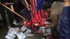 Video «FOKUS: Der Iran und die Bombe» abspielen