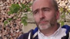 Video «Der Sterbebegleiter» abspielen