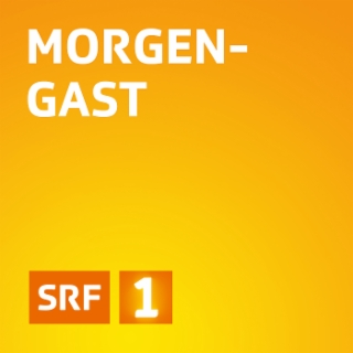 Morgengast