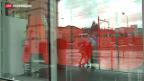 Video «Überraschender Abgang bei ABB» abspielen