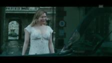 Video «Ausschnitte aus «Bridget Jones» (Teile 1 und 2)» abspielen