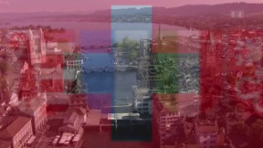 Video «Nationaler Finanzausgleich setzt falsche Anreize» abspielen