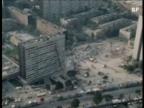 Video «Mexiko-City: Zwei Wochen nach der Katastrophe» abspielen