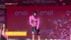 Video «Die «sportnews» vom 10. Mai» abspielen