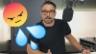 Video ««Wellness ist gruusig!»» abspielen