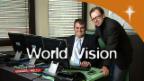 Video «World Vision für Banker» abspielen