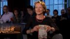 Video ««Soutines letzte Fahrt» von Ralph Dutli» abspielen