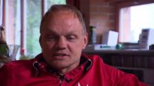 Video «Bedeutung des Fights fürs Schweizer Boxen» abspielen