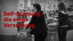 Video «Diebstahl am Self-Checkout» abspielen