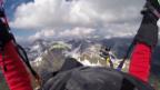 Video «Langstreckenflug Teil 7» abspielen